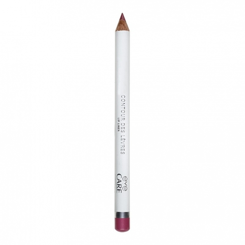 EYE CARE COSMETICS LIP LINER