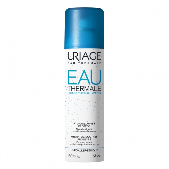 URIAGE EAU THERMALE SPRAY 150ML
