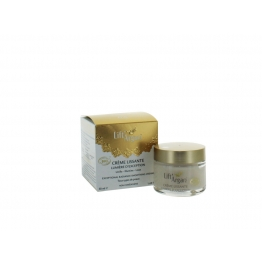 LIFT'ARGAN CREME LISSANTE LUMIERE 50 ML