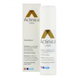 DAYLONG ACTINICA PREVENTION SOLAIRE TRES HAUTE PROTECTION 80G