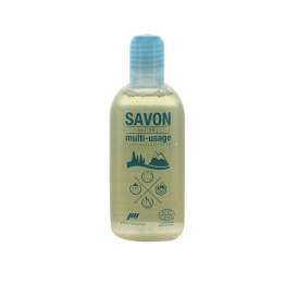 KATADYN SAVON NATUREL MULTI USAGE 100ML