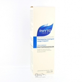 PHYTO PHYTOPROGENIUM SHAMPOOING INTELLIGENT 200ML