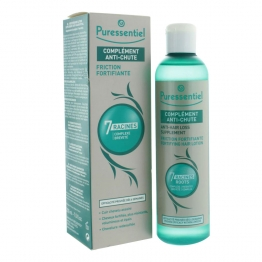 PURESSENTIEL COMPLEMENT ANTI CHUTE 200ML