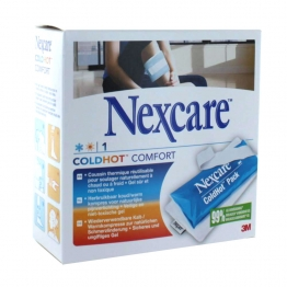 NEXCARE COLD HOT COMFORT 1 26,5CM/10CM