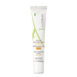 A-DERMA EPITHELIALE A.H ULTRA REPAIRING CREAM 100ML