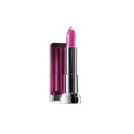 GEMEY MAYBELLINE COLOR SENSATIONAL POWER PEONY