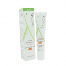 A-DERMA EPITHELIALE A.H DUO CREME ULTRA REPARATRICE 40ML