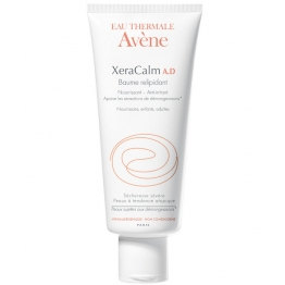 AVENE XERACALM A.D BAUME RELIPIDANT SECHERESSES SEVERES 200ML