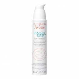 Care for stubborn blemishes acne-prone skin 30ml Triacneal Expert Avène
