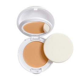 AVENE COUVRANCE COMPACT FOUNDATION CREAM NORMAL TO COMBINATION SKINS 10G