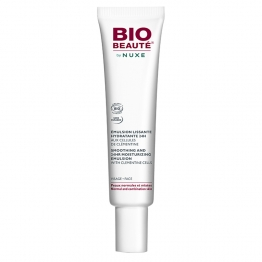 BIO BEAUTE BY NUXE HYDRATANT 24H LISSANT EMULSION LEGERE 40ML