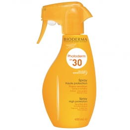 BIODERMA PHOTODERM SPF 30 SPRAY 400ML