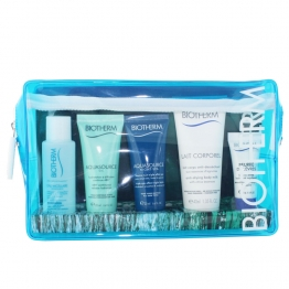 BIOTHERM AQUASOURCE KIT HYDRATATION