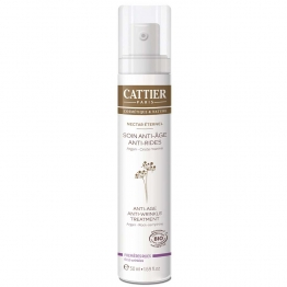 CATTIER NECTAR ETERNEL SOIN ANTI-AGE 50ML