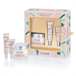 CAUDALIE COFFRET RESVERATROL LIFT 65ML