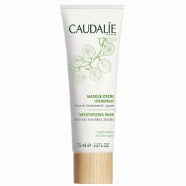CAUDALIE MASQUE HYDRATANT 75ML