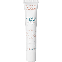 AVENE CLEANANCE EXPERT SOIN EMULSION 40ML