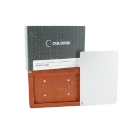 COLORISI PALETTE RECHARGEABLE TAILLE L