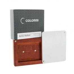 COLORISI PALETTE RECHARGEABLE TAILLE M