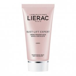 LIERAC BUST-LIFT 75ML