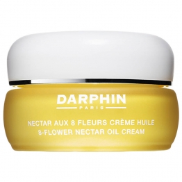 Darphin Health Amp Beauty Products By Darphin