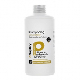 DAYDRY SHAMPOOING VOLUMATEUR SUDO-REGULATEUR 200ML