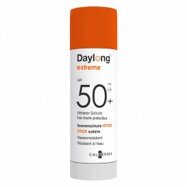 DAYLONG EXTREME STICK  SOLAIRE TRES HAUTE PROTECTION SPF50+ 15ML