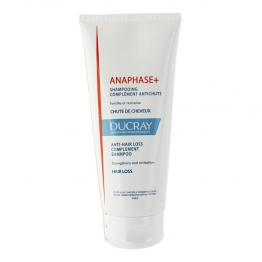 DUCRAY ANAPHASE+ SHAMPOOING COMPLEMENT ANTICHUTE 200ML (Default)