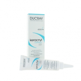 DUCRAY KERACNYL CREME SOIN REGULATEUR 30ML