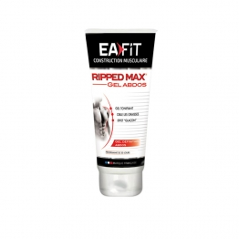 EAFIT RIPPED MAX GEL  200 ML