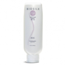 BIOSILK ROCK HARD GELEE 150 ML