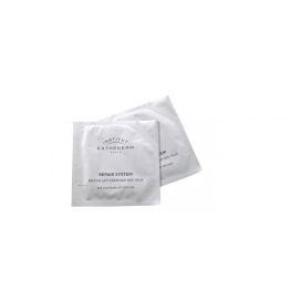 ESTHEDERM LIFT & REPAIR PATCH LIFT CONTOUR DES YEUX 10X2 PATCHS