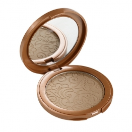 EYE CARE COSMETICS POUDRE BRONZANTE