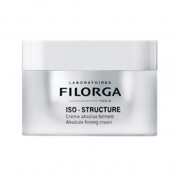 FILORGA ISOSTRUCTURE CREME - POT 50 ML