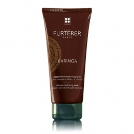 FURTERER KARINGA MASQUE HYDRATANT SUPREME 200ML