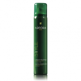 FURTERER LAQUE VEGETALE 100ML