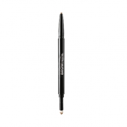 GEMEY MAYBELLINE EYESTUDIO BROW SATIN DUO DARK