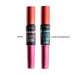 GEMEY MAYBELLINE MASCARA PUSH UP DRAMA