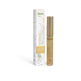 MELVITA SOIN GLOSS 2 EN 1 5ML