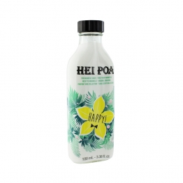 HEI POA PUR MONOI HAPPY 100ML