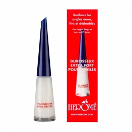 HEROME DURCISSEUR EXTRA FORT 10ML