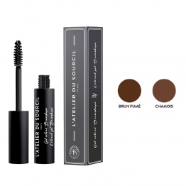 L'ATELIER DU SOURCIL BROWSHAPE GEL COLORE 6.7ML