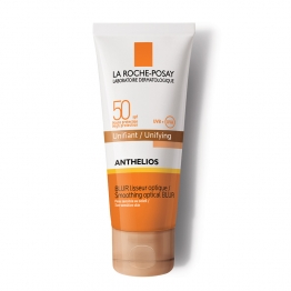 LA ROCHE POSAY ANTHELIOS 50+ UNIFIANT 40 ML