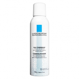 LA ROCHE POSAY EAU THERMALE SPRAY 150 ML
