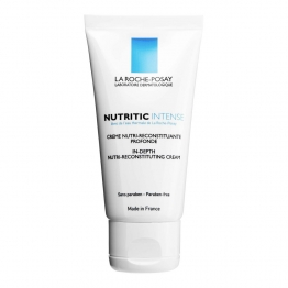 LA ROCHE POSAY NUTRITIC INTENSE TUBE 50ML