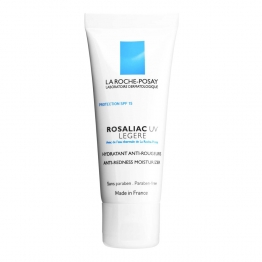 LA ROCHE POSAY ROSALIAC UV LEGERE 40ML