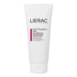 LIERAC PHYTOLASTIL GEL PREVENTION DES VERGETURES 200 ML