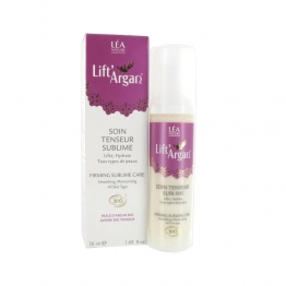 LIFT'ARGAN SOIN TENSEUR SUBLIME 50ML