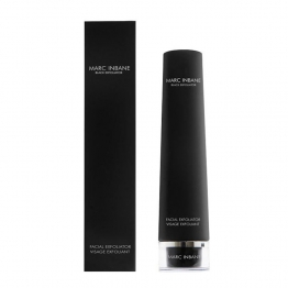 MARC INBANE EXFOLIANT VISAGE 75ML