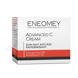 MENE & MOY ADVANCED C CREME 50ML